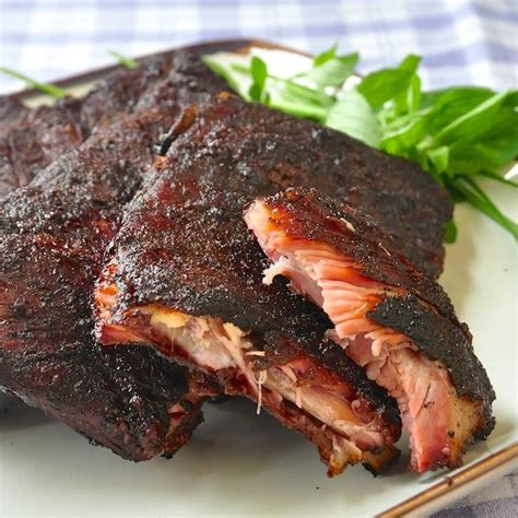 top 25 best dry rub ribs ideas on pinterest rub recipes