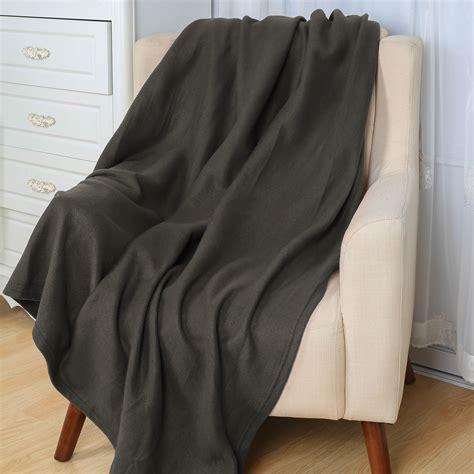 coperta divano coperta in pile copriletto plaid morbido copertina divano