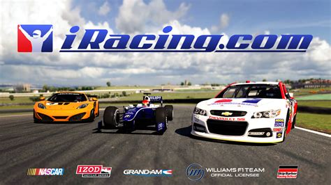 modified race find the best car racing game for you inside sim racing