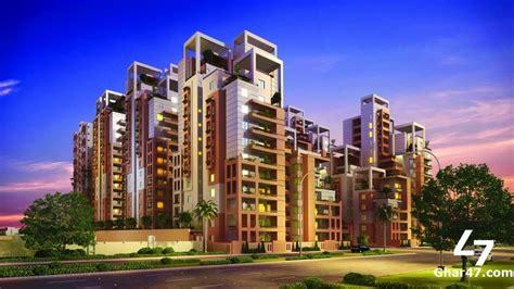 Address Finder Karachi Metropolis Residency Karachi Booking Details Ghar47
