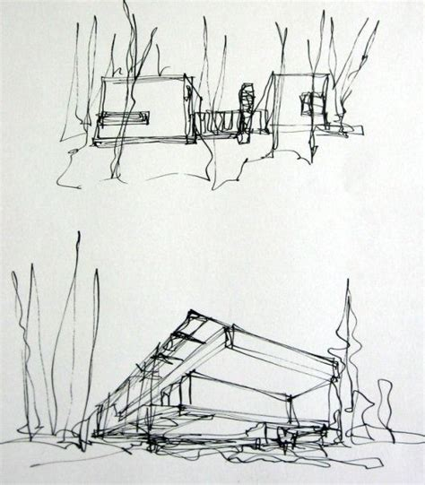 25 best ideas about architectural sketches on pinterest architecture drawing art 17 best ideas about architecture sketches on pinterest