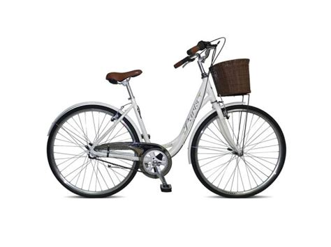 3 speed comfort bike viking paris ladies womens three speed 17 quot traditional