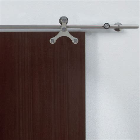 Hafele Barn Door Hardware Hafele Sliding Door Hardware Tritec Sliding Door Hardware Set For Wood Doors With Solid