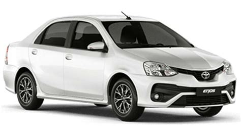 toyota official website india toyota india official toyota platinum etios site autos post