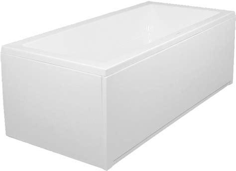 badewanne 160 cm rechteck badewanne 160 x 75 cm rechteckwanne f 252 r kleine