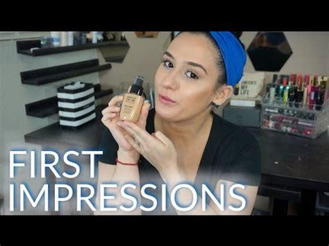 L Oreal Brow Kit Harga harga foundation makeup forever 2016 makeup vidalondon