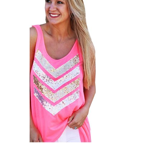 Blouse Top Pink womens pink blouses mexican blouse