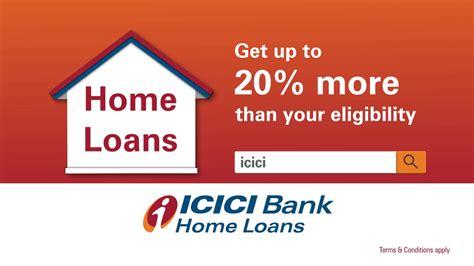 best banks for home loans best banks for home loans in india indiadeals