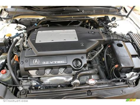 how does a cars engine work 1998 isuzu amigo security system service manual how do cars engines work 1998 acura cl interior lighting 2003 acura cl 3 2