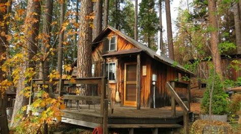 Cabin Rentals Yosemite by Larkspur Cabin Picture Of Sunset Inn Yosemite Vacation
