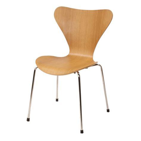 Designer Chairs Replica Interiors Design Modern Replica Furniture
