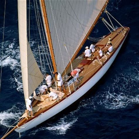 12 meter to the yacht insider here s to another century cintra yacht charter worldwide