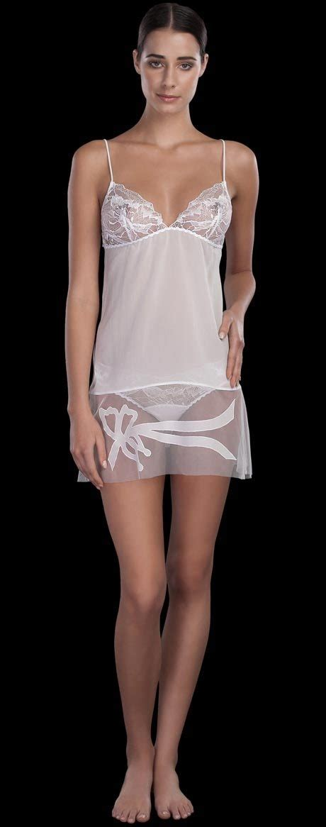 la perla bridal 120 best images about undergarments ropa interior on