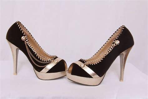 high heels forum high heels forum 28 images apt 9 high heels shoes