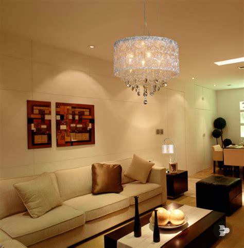 lustre casa como escolher o lustre ideal para sua casa colombo