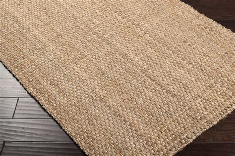 what is rugs jute woven js 2 woven 100 jute surya rugs