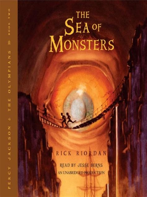 sea of monsters book report thor freudenthal to direct percy jackson sequel collider