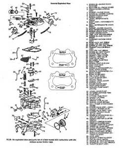electric coffee maker schematic electric get free image about wiring diagram