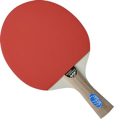 ping pong ping pong paddle png www pixshark images galleries