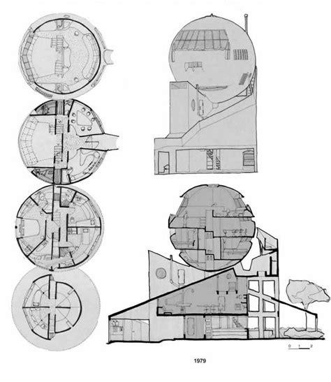 100 floors level 63 tower floor plans and floors on