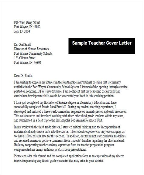 letter of intent formats 53 exles in pdf word