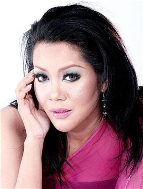 gossip artis tempatan gosip artis malaysia terlau