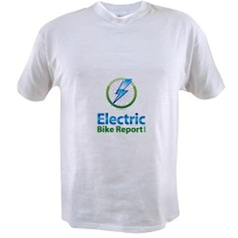 Tshirt We Are Bikers 02 we a winner march s electric bike report t shirt