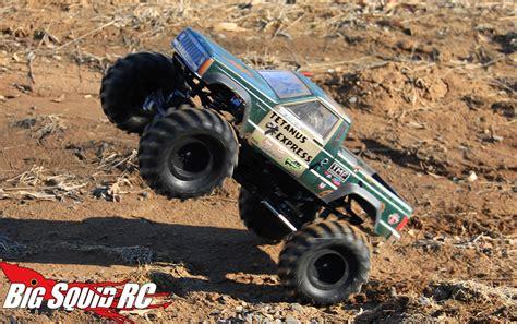 mega truck chassis used trucks for sale monster trucks mud trucks big trucks
