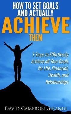 achieve anything how to set goals for children books 1000 images about achieve your goals on