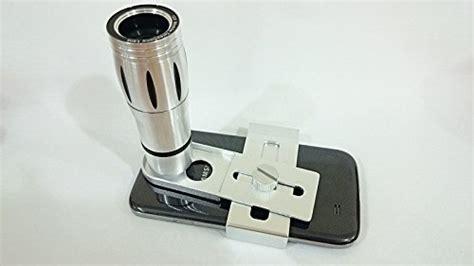Lesung Universal Cl 0 4x Wide Angle Lens Lx U004 Black professional 8x 12x zoom manual focus telescope