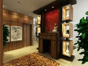 Modern Buddhist Altar Design | altar design altar design pinterest altars cabinet