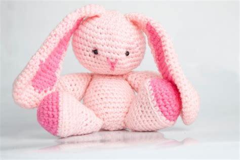 imagenes tejidos animales 50 im 225 genes mascotas amigurumi peluches tejidos para