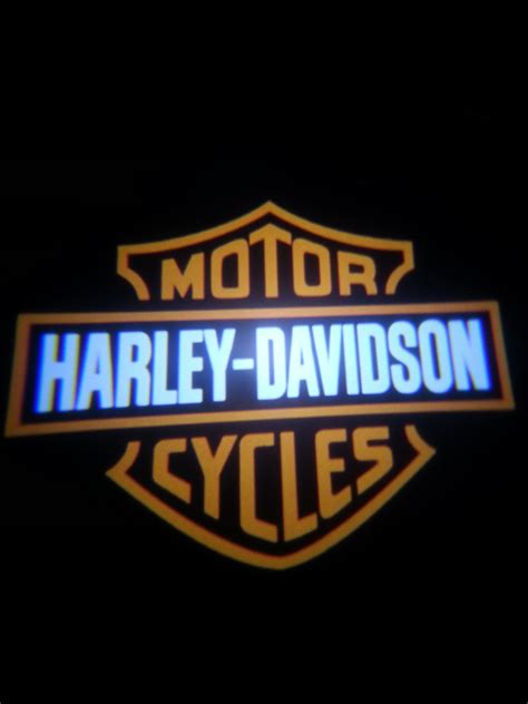 harley davidson led lights kit harley davidson hologram light kit