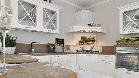 attraente Marmi Per Cucine #1: 93525-agnese.jpg