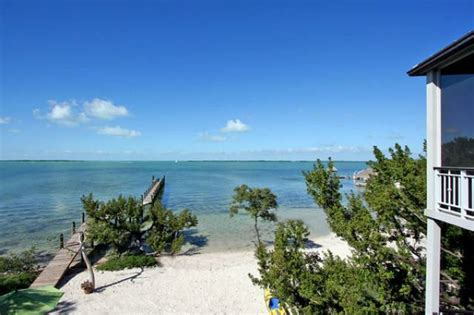houses for sale key largo key largo florida 33037 listing 17991 green homes for sale