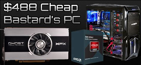 best mini gaming pc displaying items by tag budget gaming pc gamers nexus