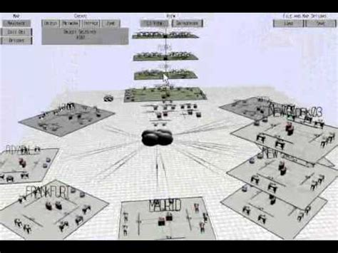 network diagram editor masshandra 3d network diagram editor