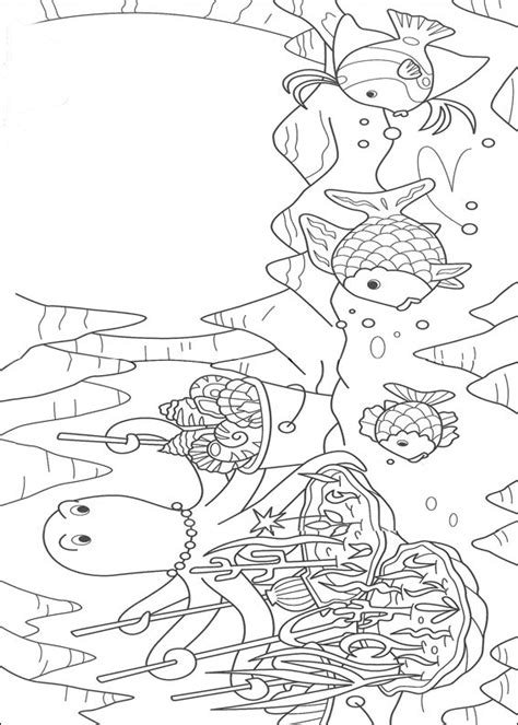 underwater world printable coloring pages underwater world coloring pages for kids