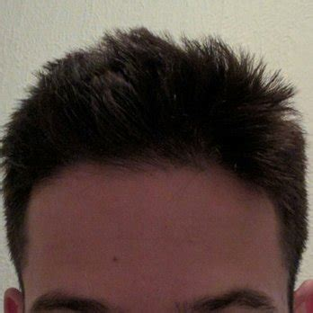 haircuts in georgetown georgetown hairstyling 23 photos 76 reviews barbers