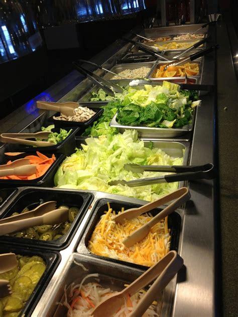 china buffet buffets nogales az reviews photos