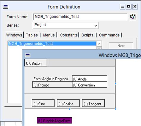 form layout window meaning microsoft dynamics gp 2015 developer s preview net