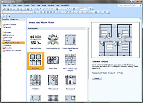 powerpoint visio powerpoint 2007 and visio