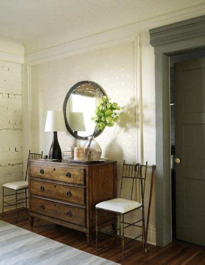 vintage interior blogs vi kommoder the dresser and