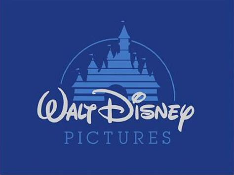 all about logo walt disney animation sensations walt disney warner brothers auto