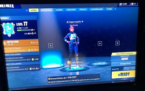 fortnite size fortnite screen size issues zoomed in possible fixes