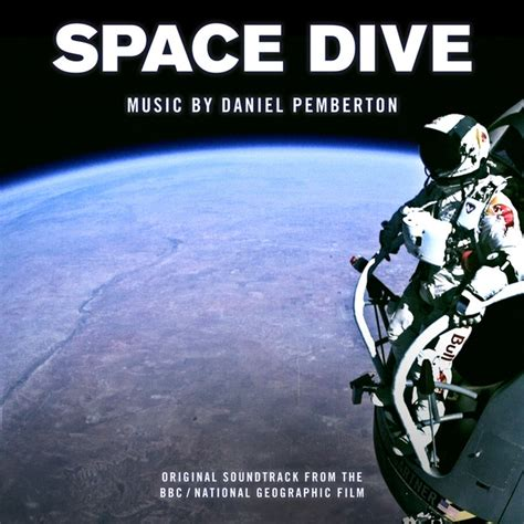 space dive space dive original soundtrack from the national