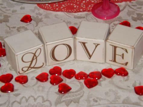 valentines day pintrest happy s day valentines day