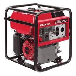 Honda Generator Set Price Honda Generators Price In Pakistan Karachi Lahore
