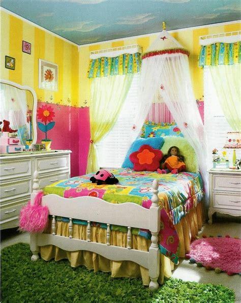 new kids bedroom decorating ideas boys best ideas for you kids room ideas new kids bedroom designs