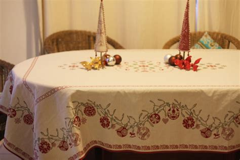 quilted tablecloth table linens quilted table linens